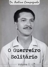 Avelino_Campagnolo_-_livro_1