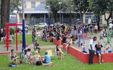 festival_da_cultura_jovem_volta_a_praca_da_cultura_no_domingo_fabio_ulsenheimer_05